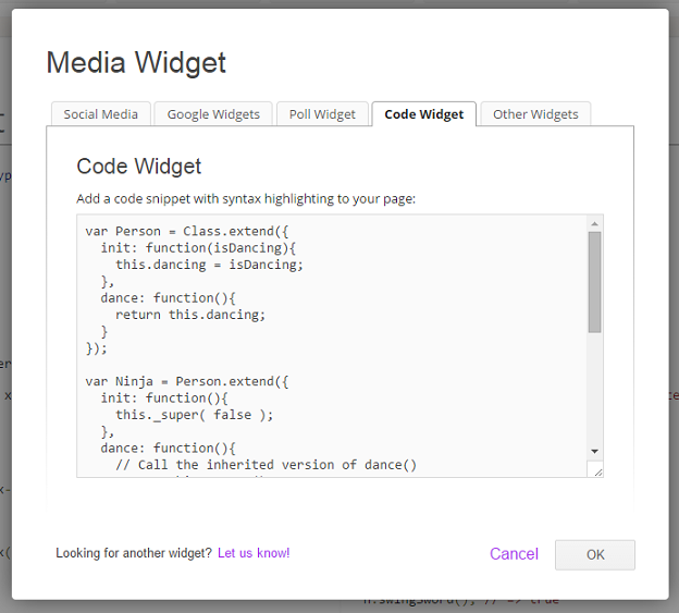 C code snippets download yahoo
